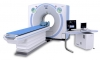 Chụp CT Scanner